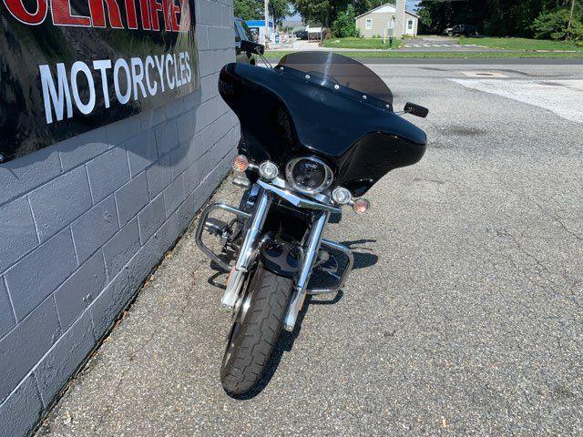 2005 Honda VTX1800C VTX in Bear, DE 19701