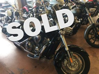 2005 Honda VTX1800N VTX 1800  | Little Rock, AR | Great American Auto, LLC in Little Rock AR AR