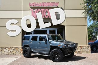 2005 Hummer H2 SUV in Arlington, TX, Texas 76013