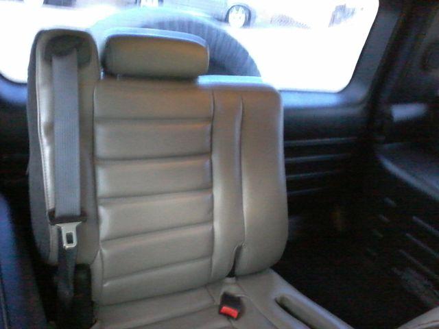 2005 Hummer H2 SUV Boerne, Texas 22