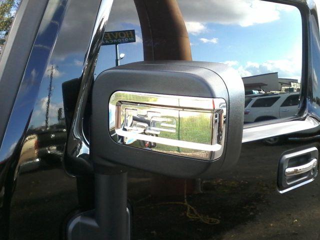 2005 Hummer H2 SUV Boerne, Texas 10