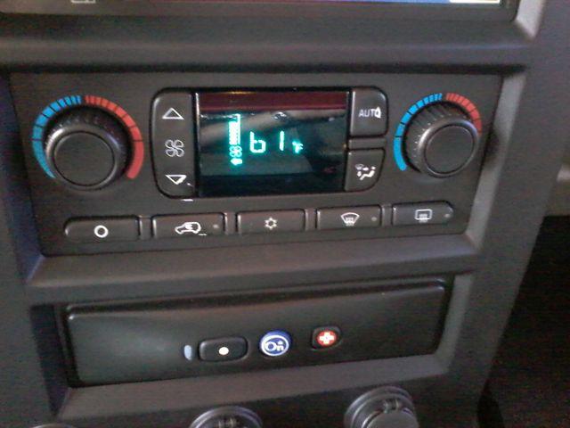 2005 Hummer H2 SUV Boerne, Texas 32