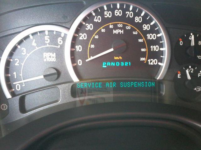 2005 Hummer H2 SUV Boerne, Texas 38