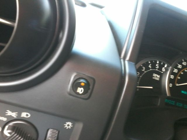 2005 Hummer H2 SUV Boerne, Texas 34