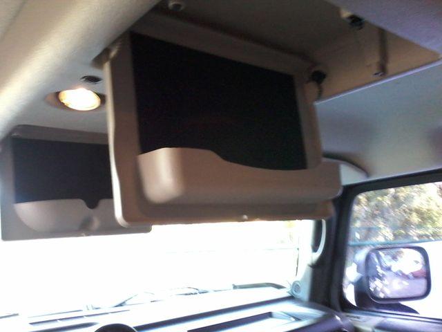 2005 Hummer H2 SUV Boerne, Texas 35