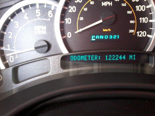 2005 Hummer H2 SUV Boerne, Texas 36