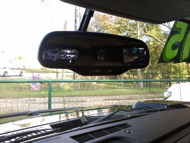 2005 Hummer H2 SUV Boerne, Texas 37