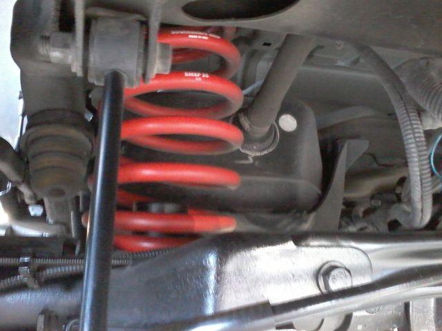 2005 Hummer H2 SUV Boerne, Texas 39