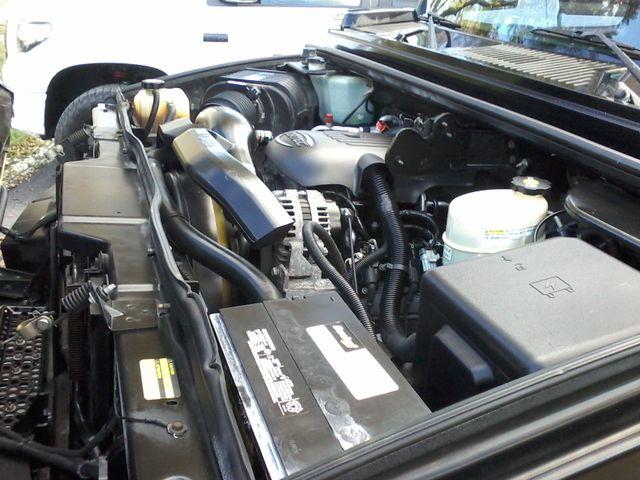 2005 Hummer H2 SUV Boerne, Texas 40
