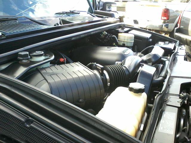 2005 Hummer H2 SUV Boerne, Texas 41