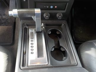 2005 Hummer H2 SUV Fayetteville , Arkansas 15
