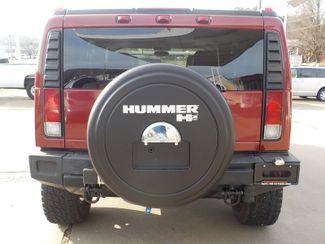 2005 Hummer H2 SUV Fayetteville , Arkansas 5