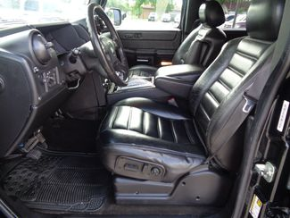 2005 Hummer H2 SUV  city TX  Texas Star Motors  in Houston, TX
