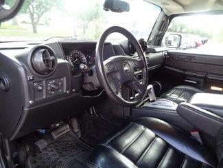 2005 Hummer H2 SUV  city TX  Texas Star Motors  in Houston, TX