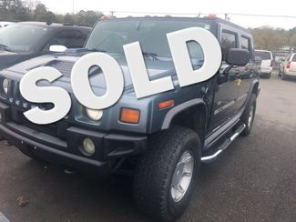 2005 Hummer H2 SUT | Little Rock, AR | Great American Auto, LLC in Little Rock AR AR