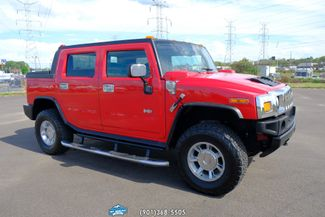 2005 Hummer H2 SUT in Memphis Tennessee, 38115