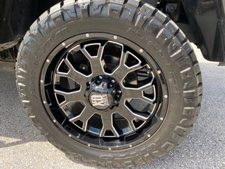 2005 Hummer H2 SUV LUXURY 3RD ROW MOONROOF 22 XD WHEELS  Plant City Florida  Bayshore Automotive   in Plant City, Florida