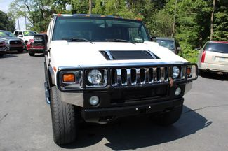 2005 Hummer H2 in Shavertown, PA