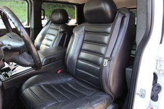2005 Hummer H2 SUV  city PA  Carmix Auto Sales  in Shavertown, PA