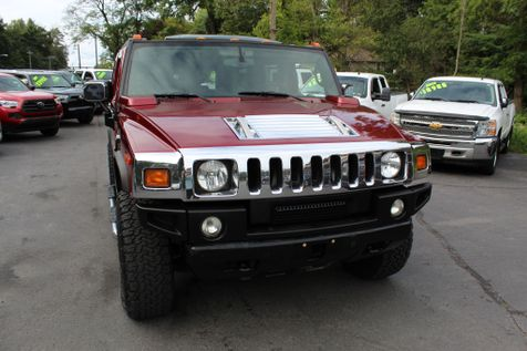 2005 Hummer H2 SUV in Shavertown