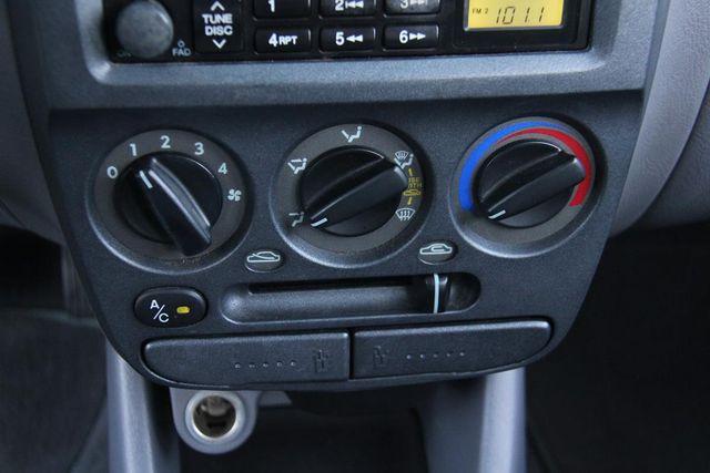 2005 Hyundai Accent GLS Santa Clarita, CA 19
