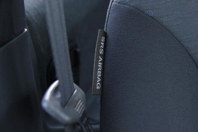 2005 Hyundai Accent GLS Santa Clarita, CA 22