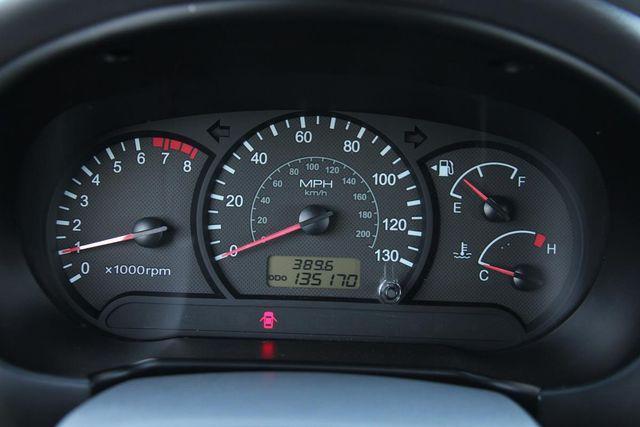 2005 Hyundai Accent GLS Santa Clarita, CA 17