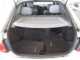 2005 Hyundai Elantra GT Gardena, California 11