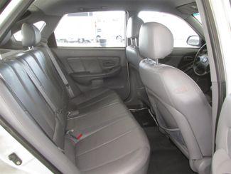2005 Hyundai Elantra GT Gardena, California 12