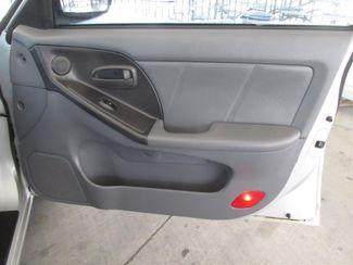 2005 Hyundai Elantra GT Gardena, California 13