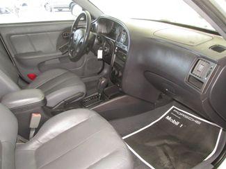 2005 Hyundai Elantra GT Gardena, California 8