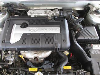 2005 Hyundai Elantra GT Gardena, California 15