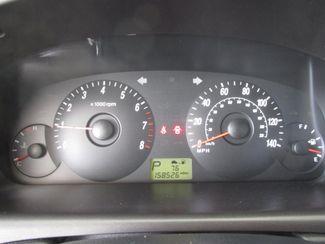 2005 Hyundai Elantra GT Gardena, California 5