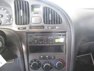 2005 Hyundai Elantra GT Gardena, California 6