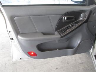 2005 Hyundai Elantra GT Gardena, California 9