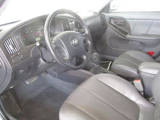 2005 Hyundai Elantra GT Gardena, California 4
