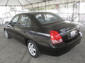2005 Hyundai Elantra GLS Gardena, California 1