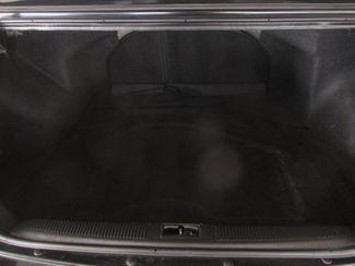 2005 Hyundai Elantra GLS Gardena, California 11