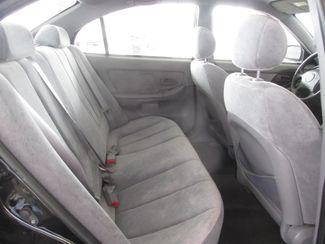 2005 Hyundai Elantra GLS Gardena, California 12