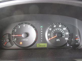 2005 Hyundai Elantra GLS Gardena, California 5