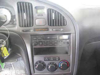 2005 Hyundai Elantra GLS Gardena, California 6