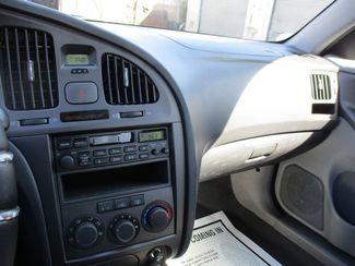 2005 Hyundai ELANTRA Jamaica, New York 17