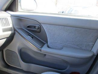 2005 Hyundai ELANTRA Jamaica, New York 18