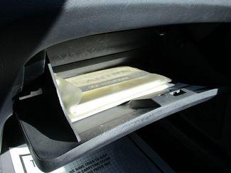 2005 Hyundai ELANTRA Jamaica, New York 20