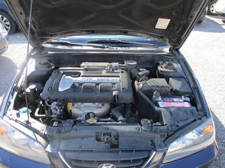 2005 Hyundai ELANTRA Jamaica, New York 22