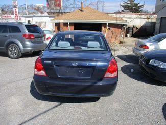 2005 Hyundai ELANTRA Jamaica, New York 3