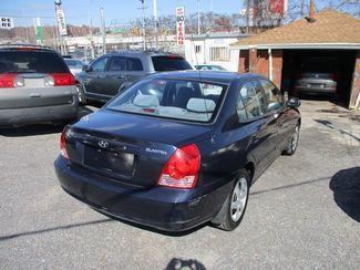 2005 Hyundai ELANTRA Jamaica, New York 4