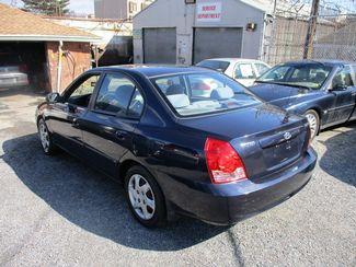 2005 Hyundai ELANTRA Jamaica, New York 5