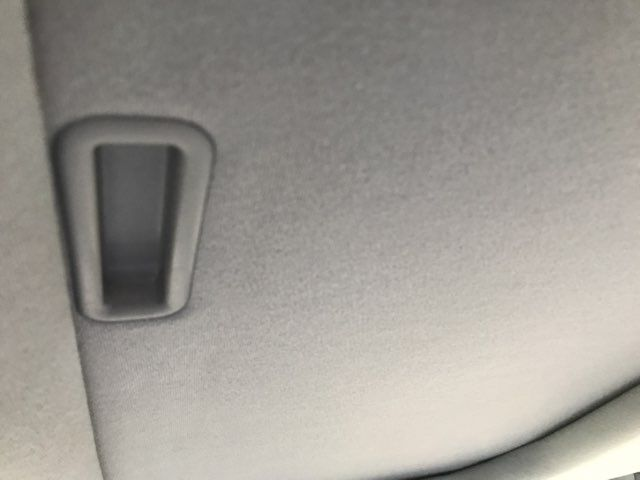 2005 Hyundai Elantra GLS Knoxville, Tennessee 12