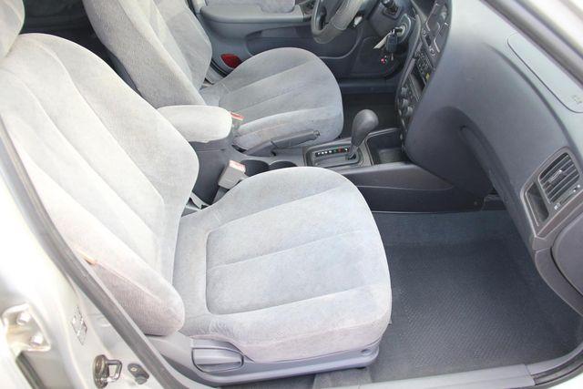 2005 Hyundai Elantra GLS Santa Clarita, CA 14